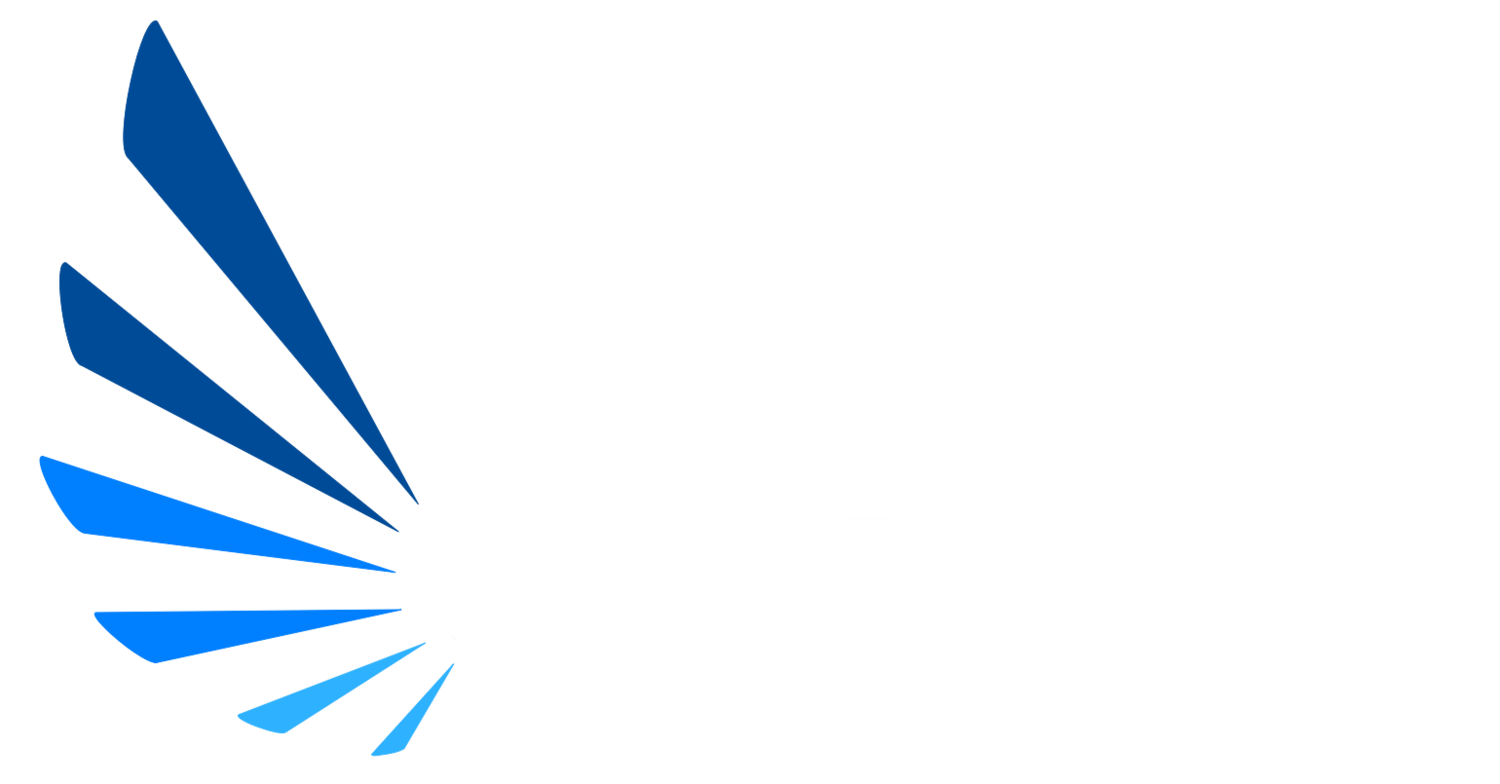 Cadent Events