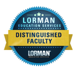 Lorman Badge.png