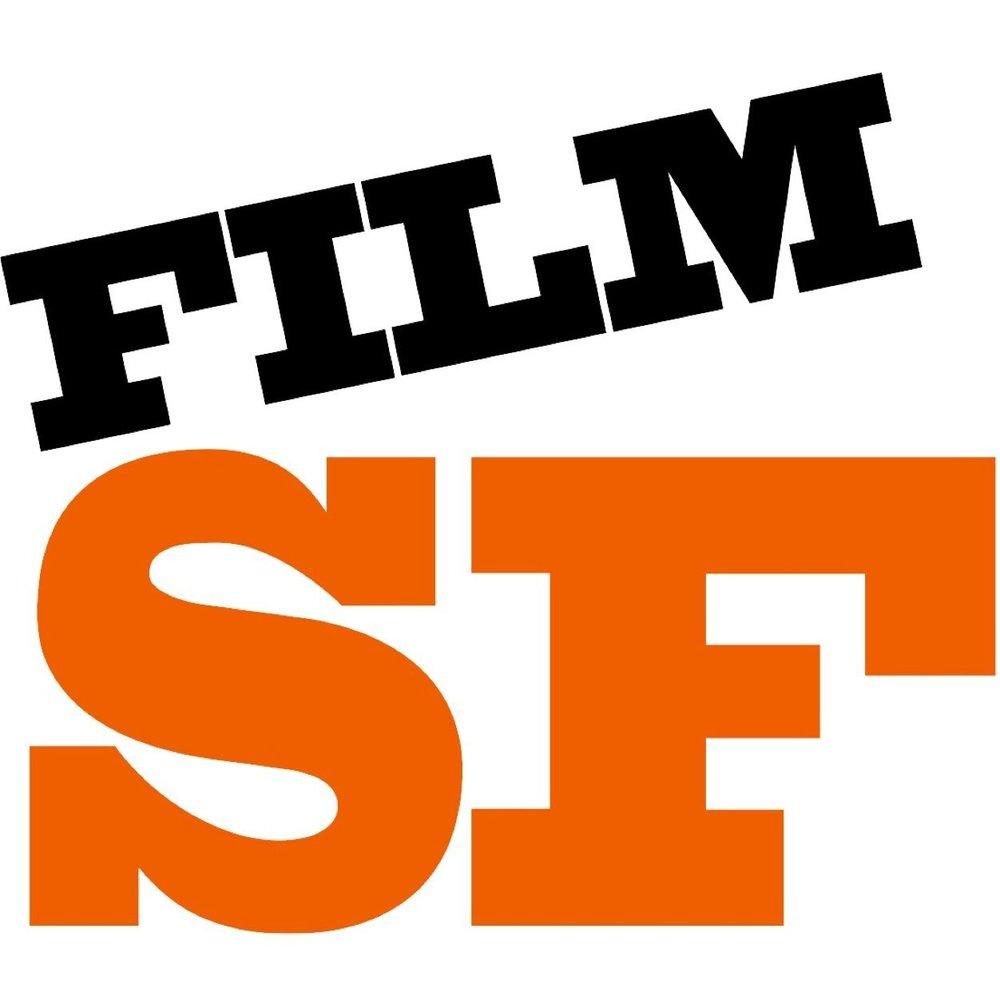 SF Film.jpg