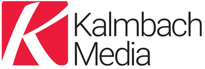 Kalmbach Media.jpg