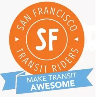 SF Transit Riders.jpg