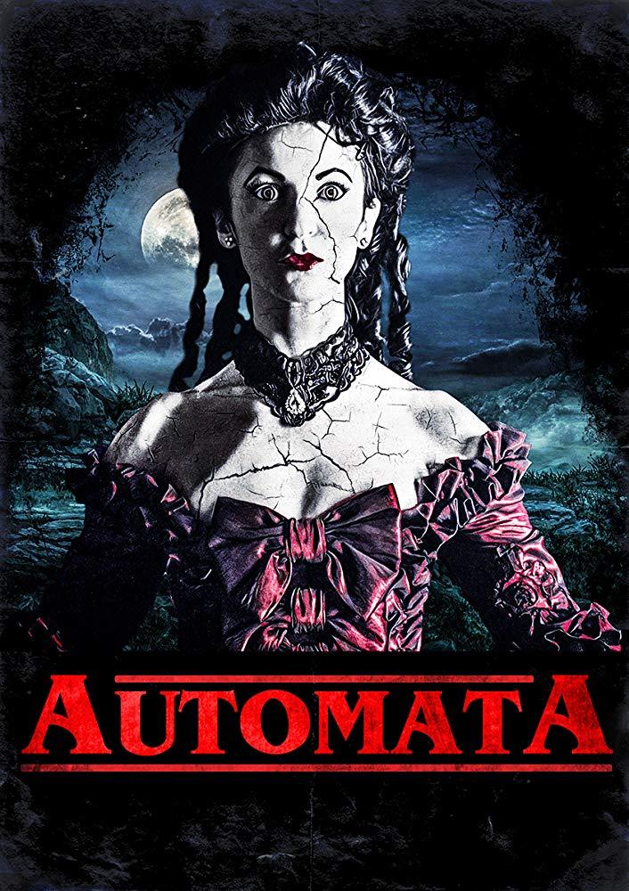 Automata2.jpg