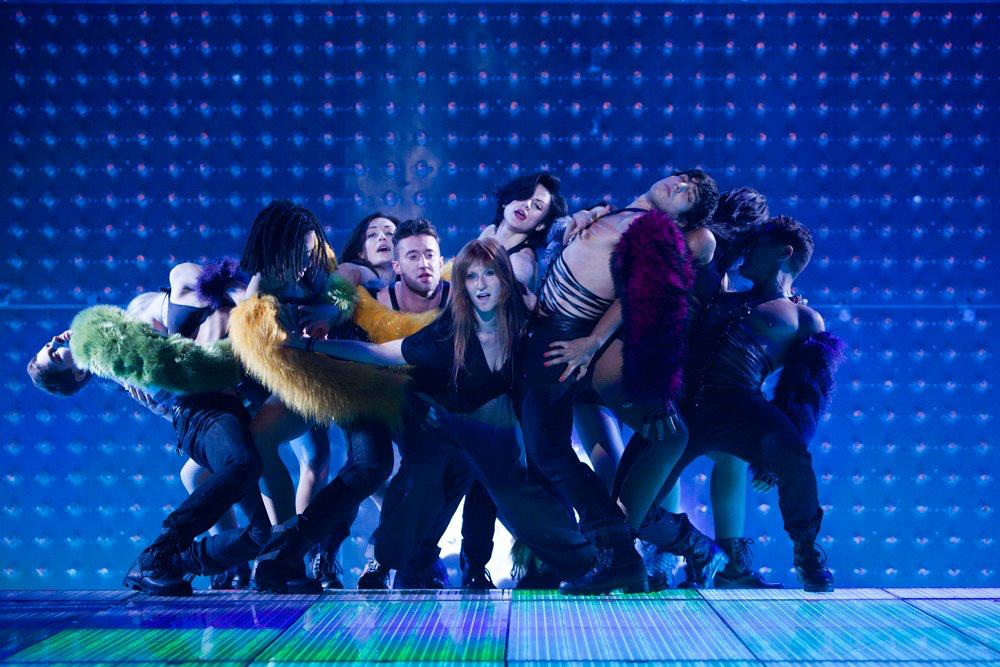 danceglee2.jpg