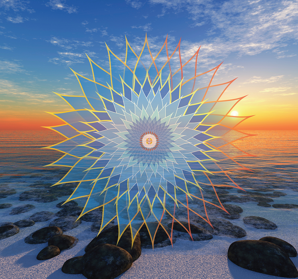 Mandala Chiron energy balance2.png