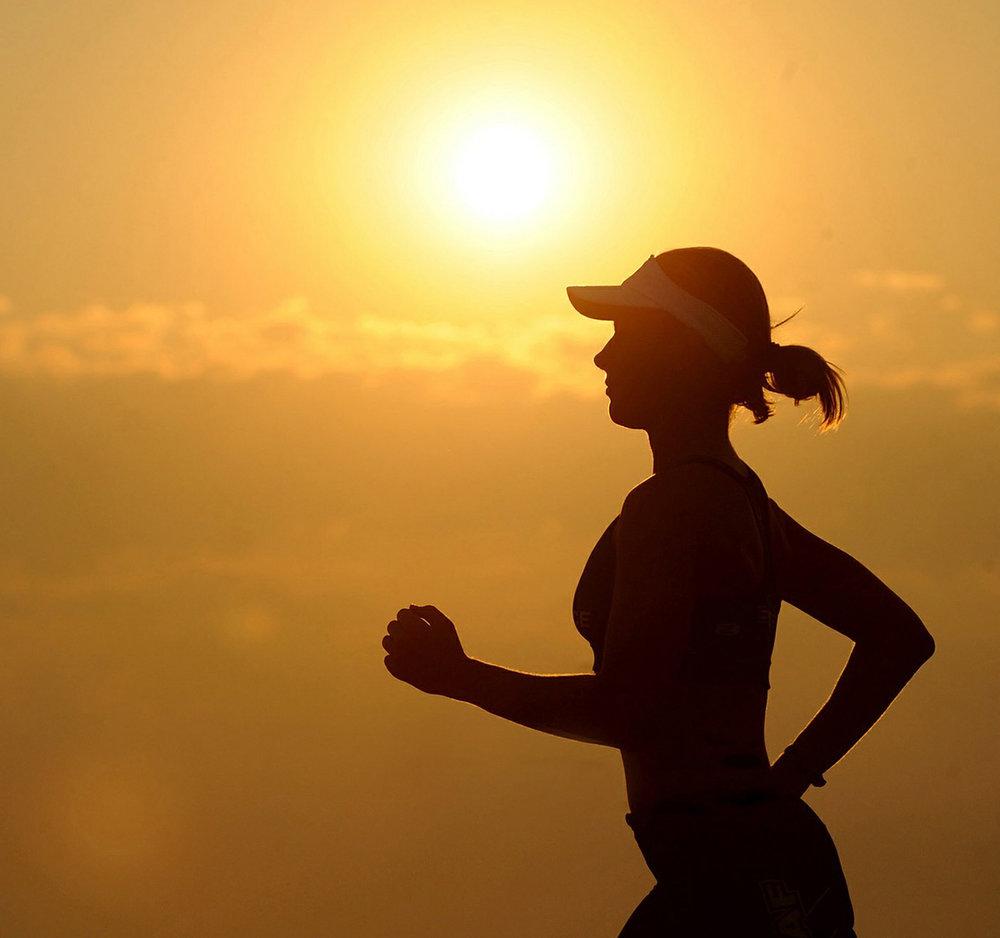 running-woman 2.jpg