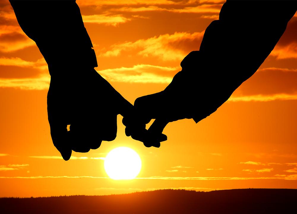 CEM holding hands live Homepg.png