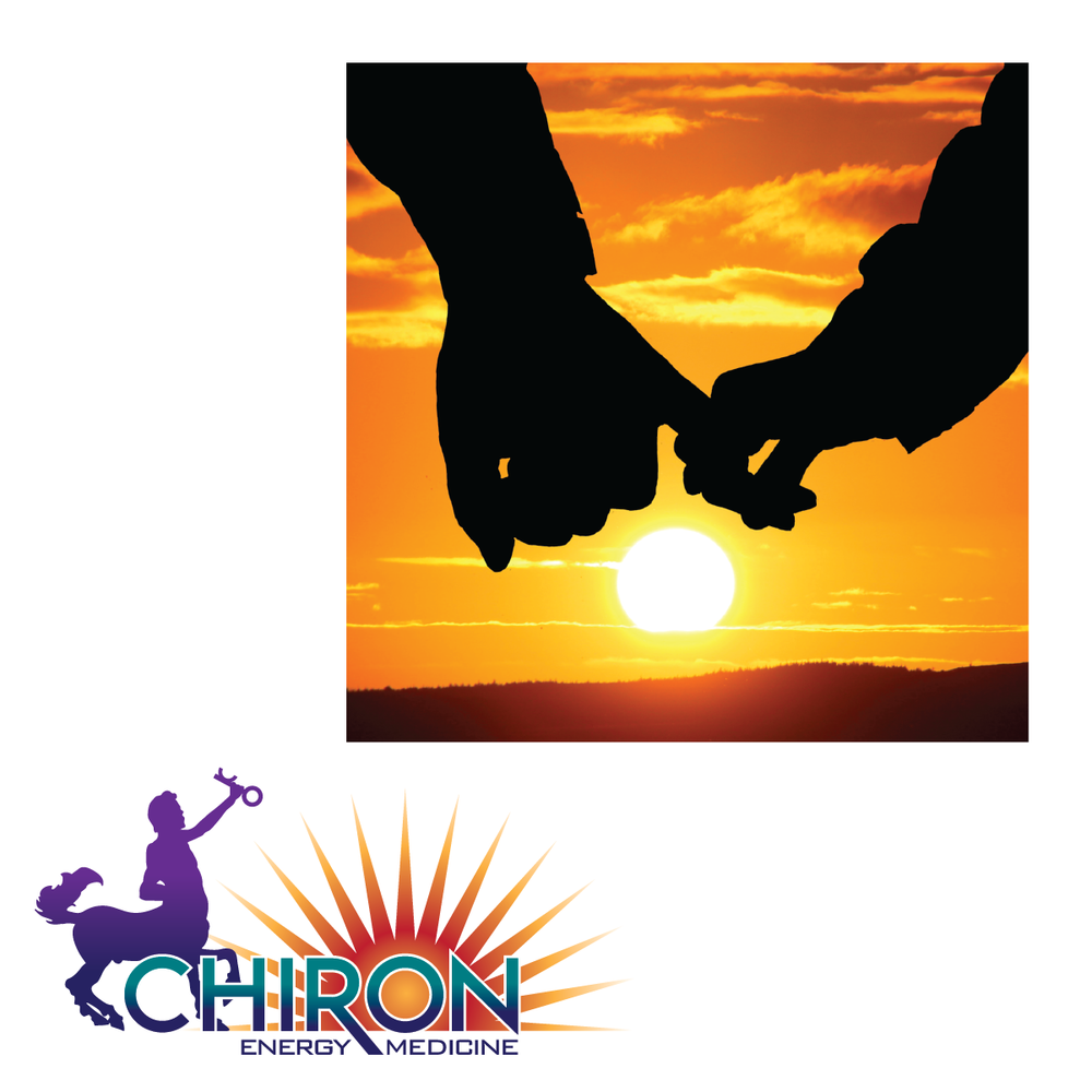 ChironLogo for Intro 123-hands.png