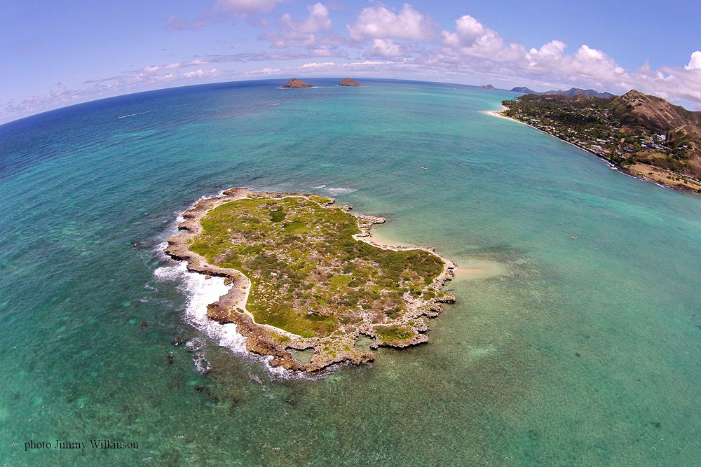Popoi'a Island.jpg