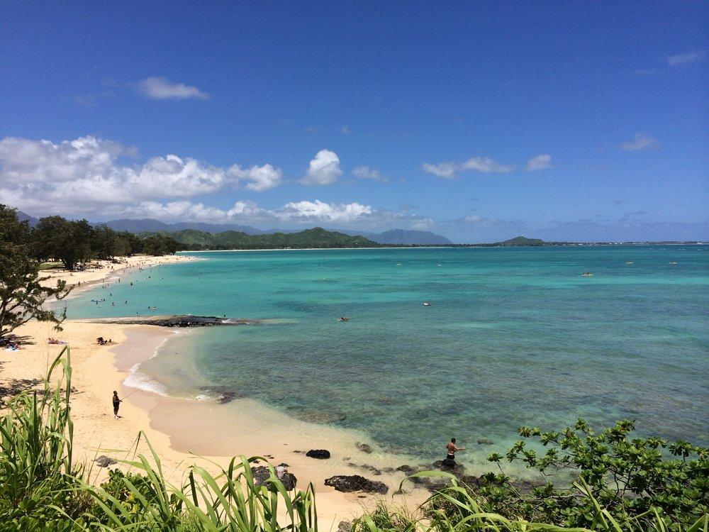 $79 - KAilua Beach Experience