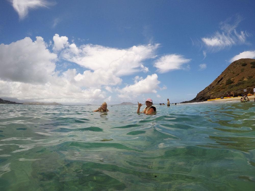 Mokulua-Islands-Kayak-Tour.jpg