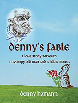 denny-fable-amazon.png
