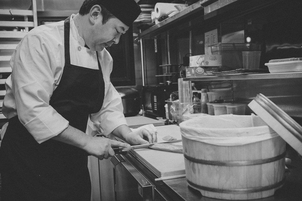 chef_taka.jpg