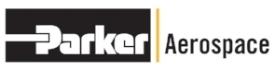 parker_aerospace_highres.jpg