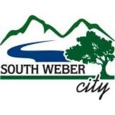 South Weber city.jpg