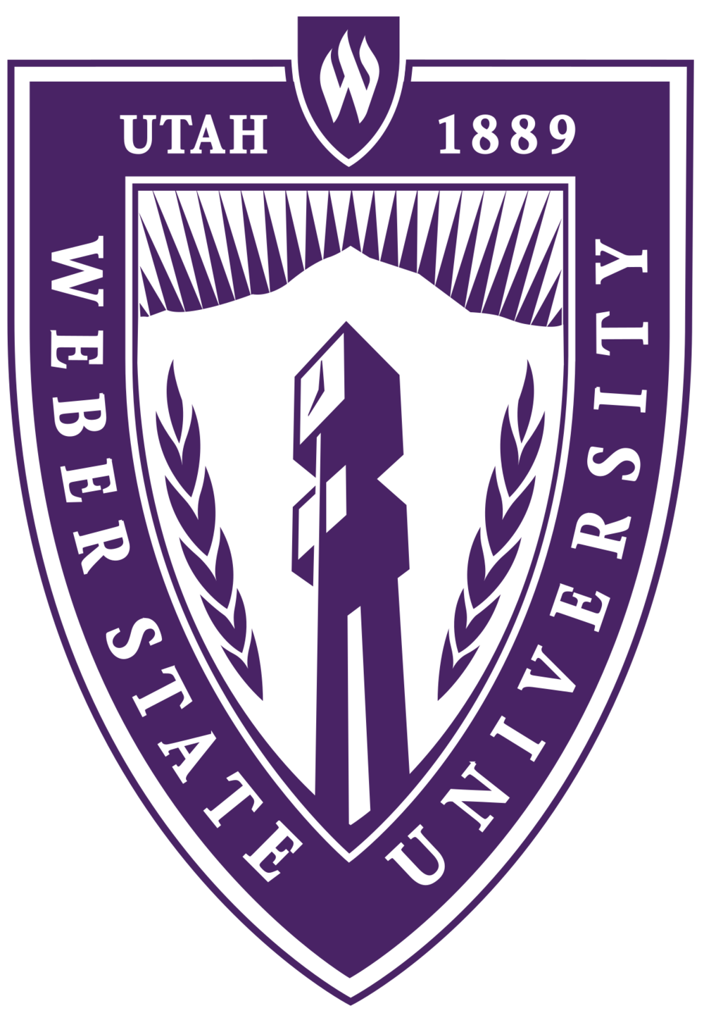 Weber state.png