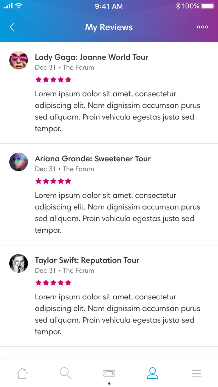 profile_reviews@2x.png