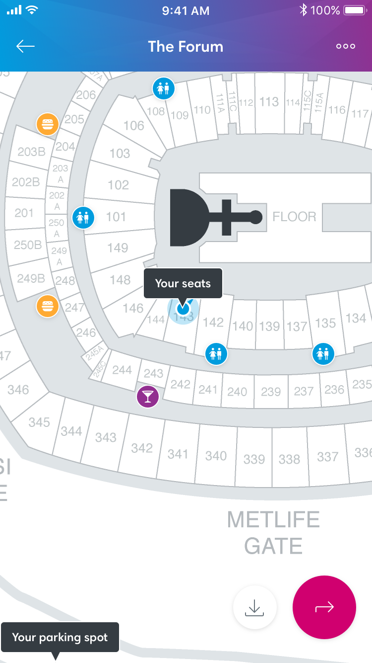 venue_zoomed@2x.png