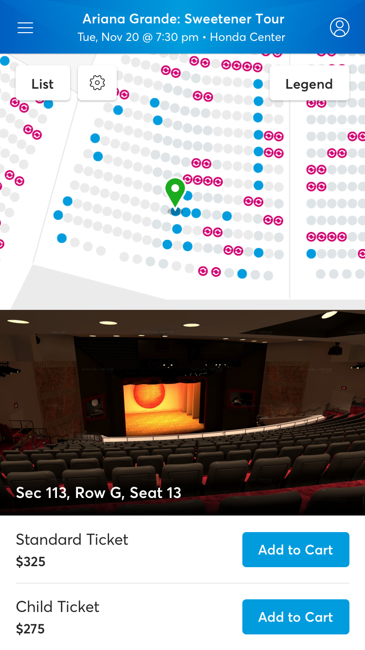 seat1@2x.png