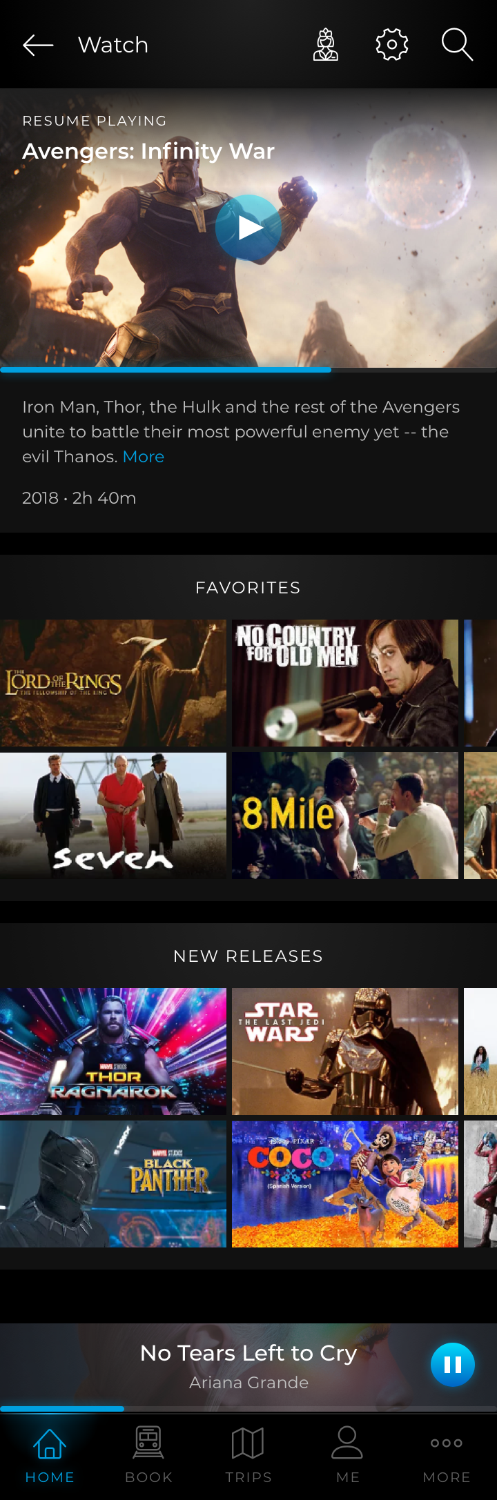 m-movies@2x.png