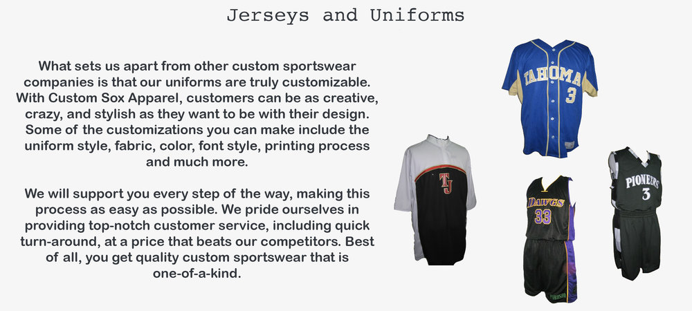 Jersey and Uniform website.jpg