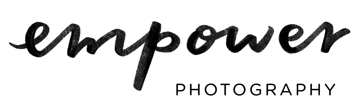 Empower Photography