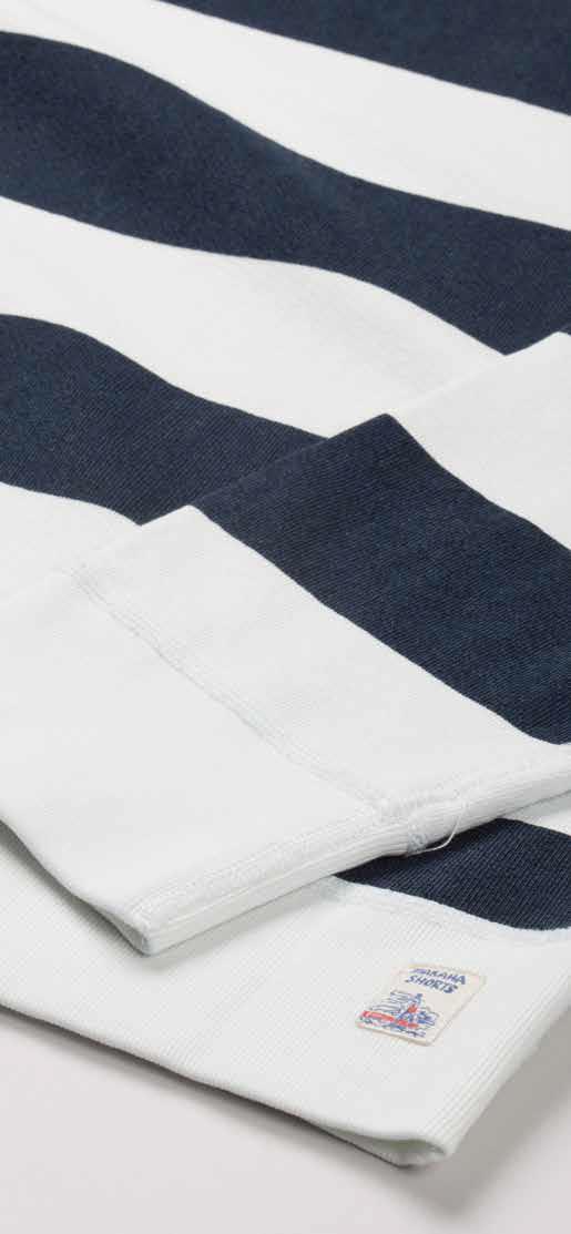 m.nii rugby stripe.jpg