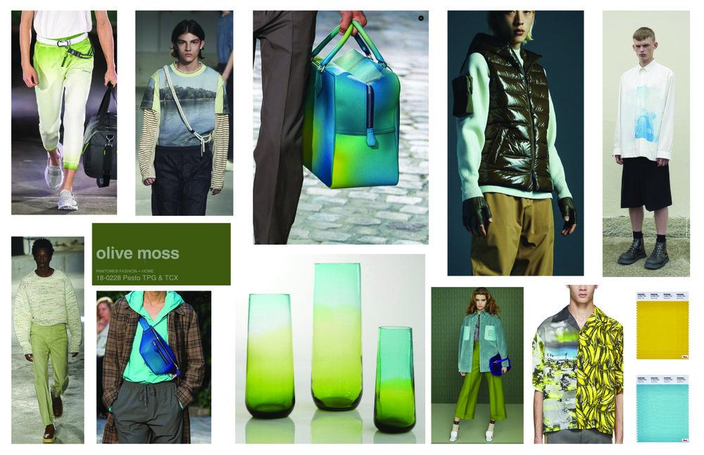 SS20 Color Board1-01.jpg