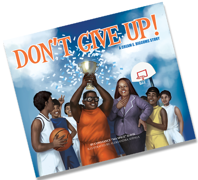 Don't give up book cover.png