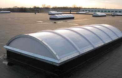 unit-skylight-penta-thumb-product.jpg