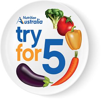 Tryfor5 Logo Final.jpg