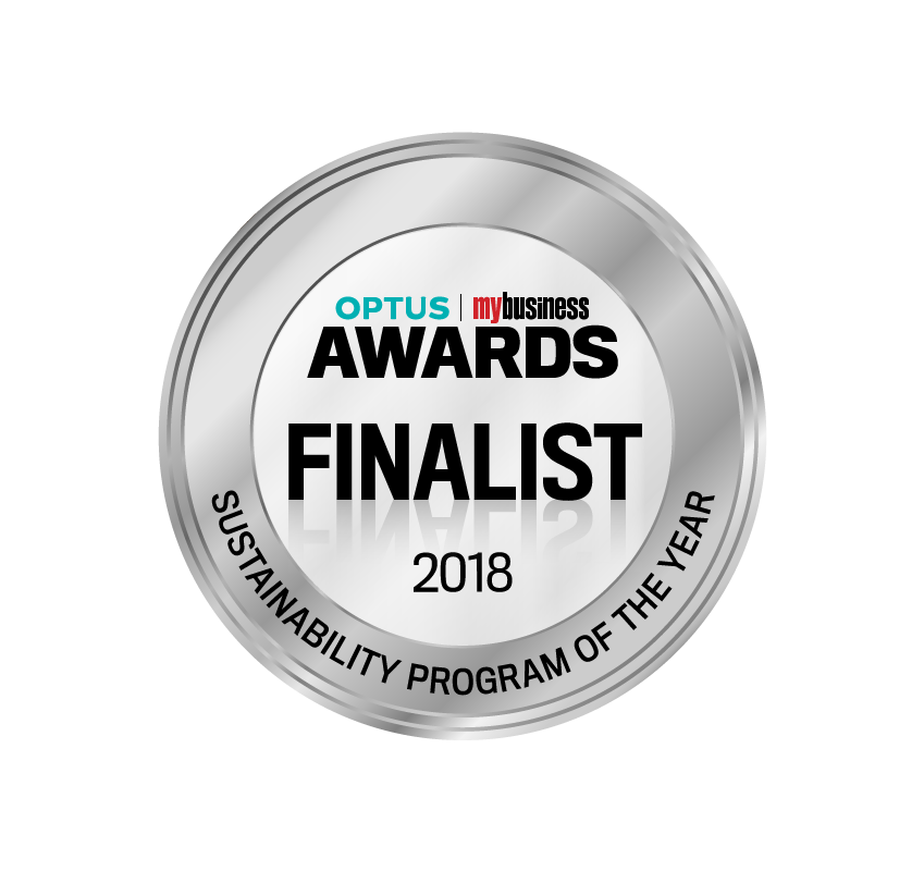 OMBA_SEAL_2018_F_SUSTAINABILITY-PROGRAM-OF-THE-YEAR.png