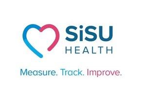 SiSU new brand.jpg