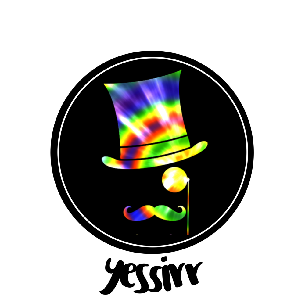 yessirr logo colorA.PNG