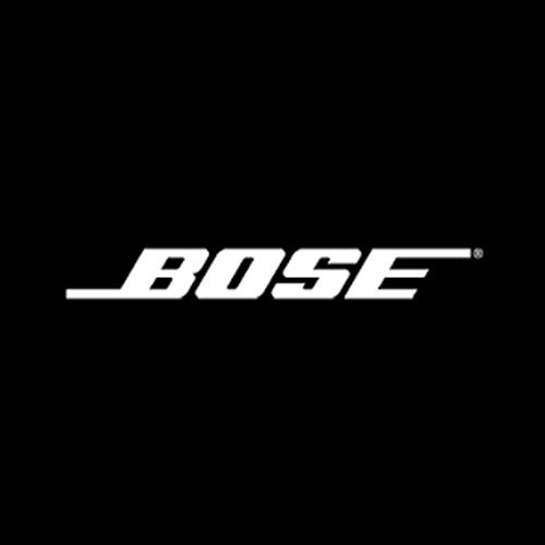 Bose.jpg