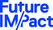 Future IM/Pact
