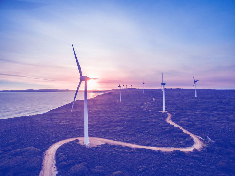 CBUS-wind-farms-for-case-study.jpg