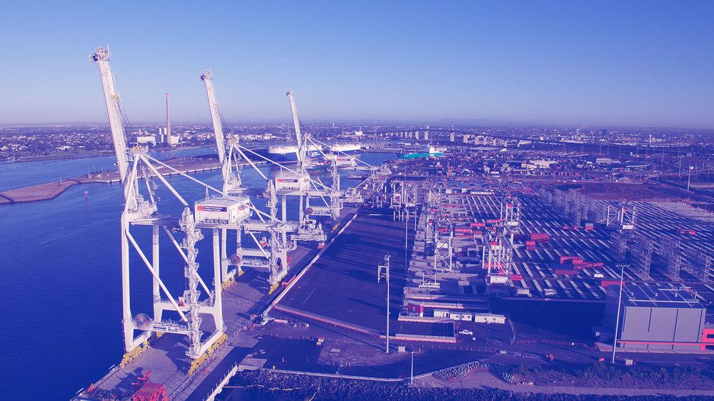 QIC-case-study_Port-of-Melbourne_1.jpg