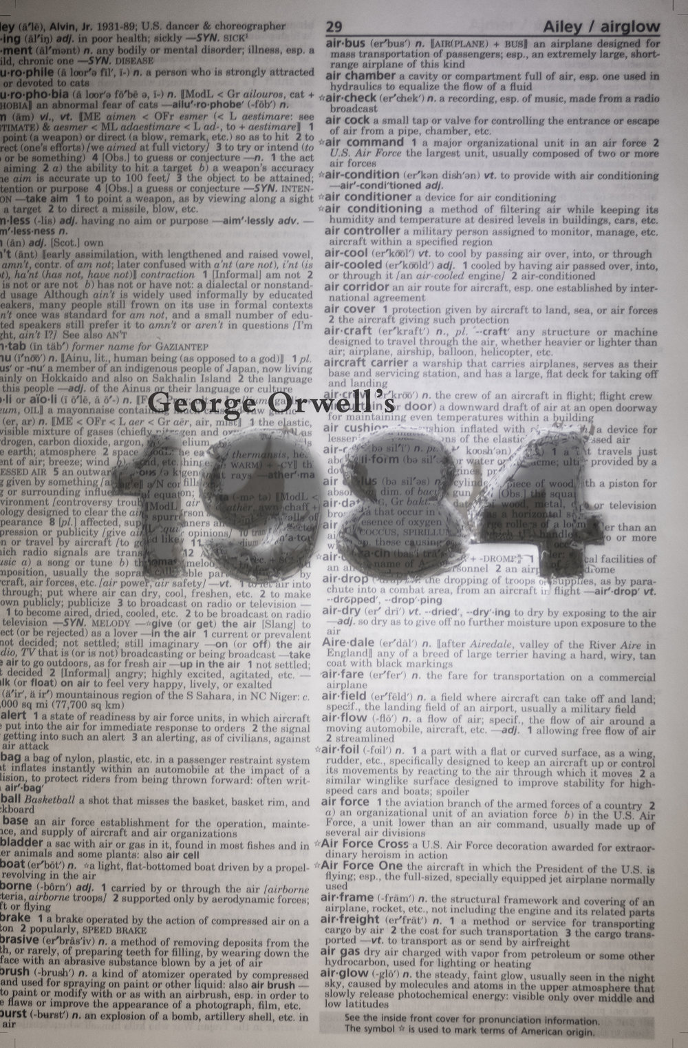 1984-physical-book-cover.jpg