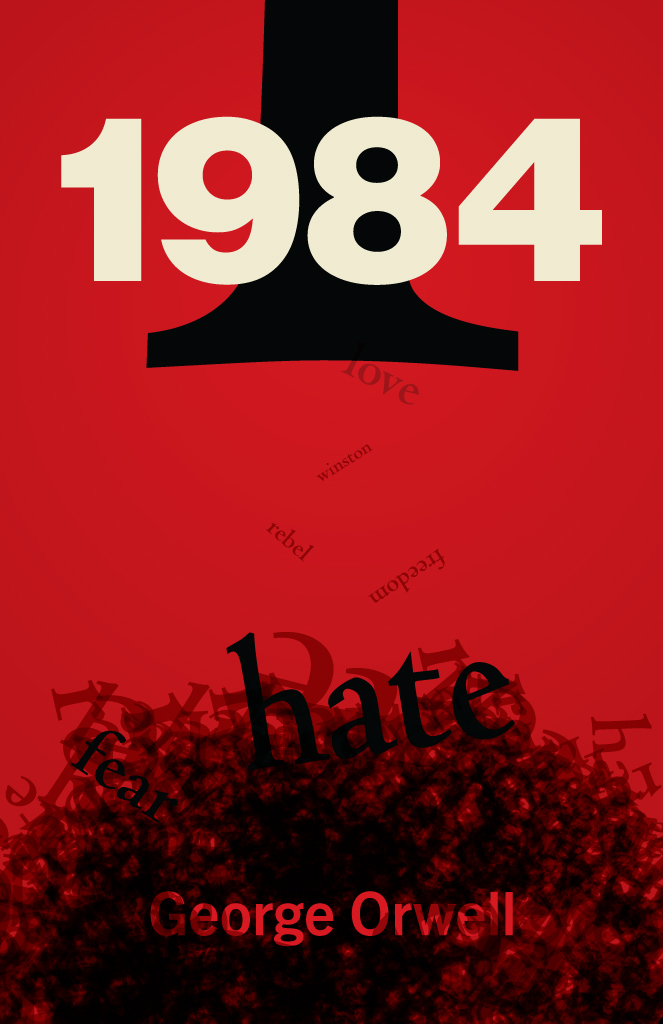 1984-typography-book-cover-scaled.jpg