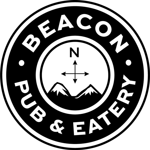 Beacon Pub & Eatery | Best Patio & Après