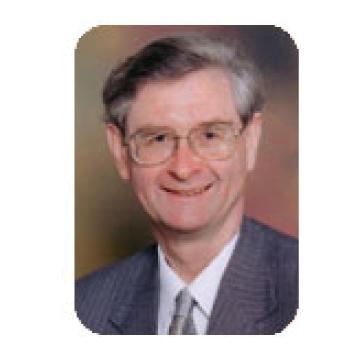 Professor-Frederick-Smales.jpg