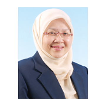 Prof-Dr.-Rozita.jpg