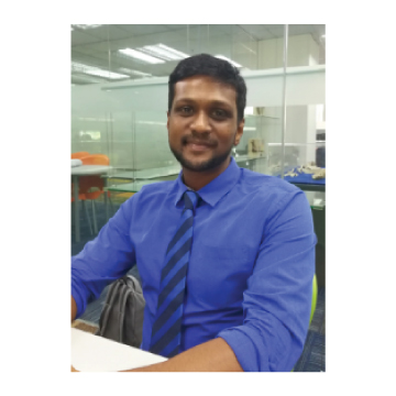 dr-jayakumar.jpg
