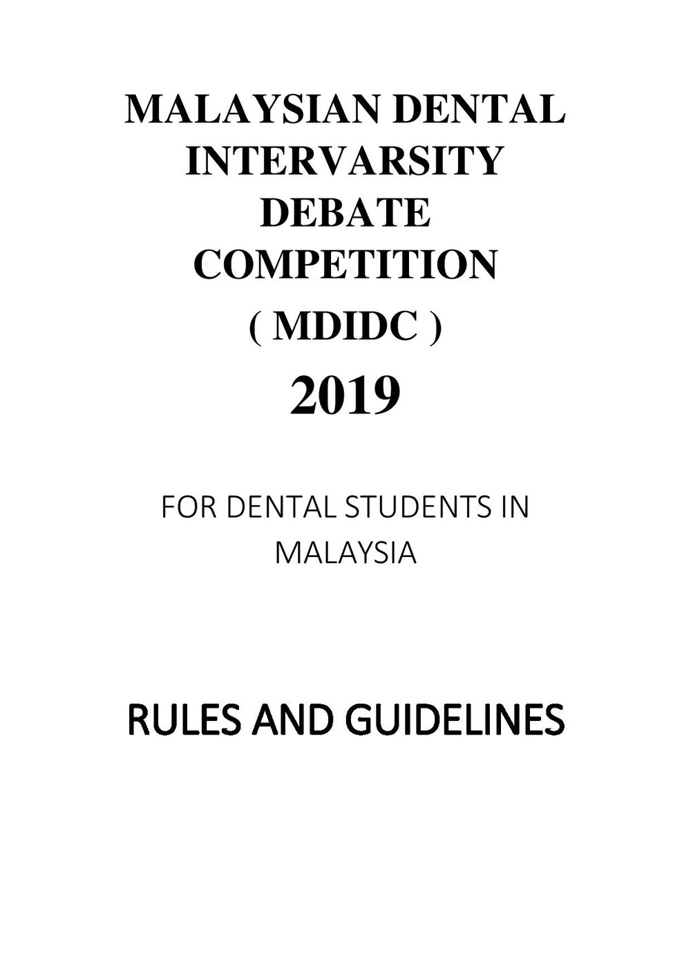 MALAYSIAN DENTAL INTERVARSITY DEBATE COMPETITION (Edited)-page-001.jpg