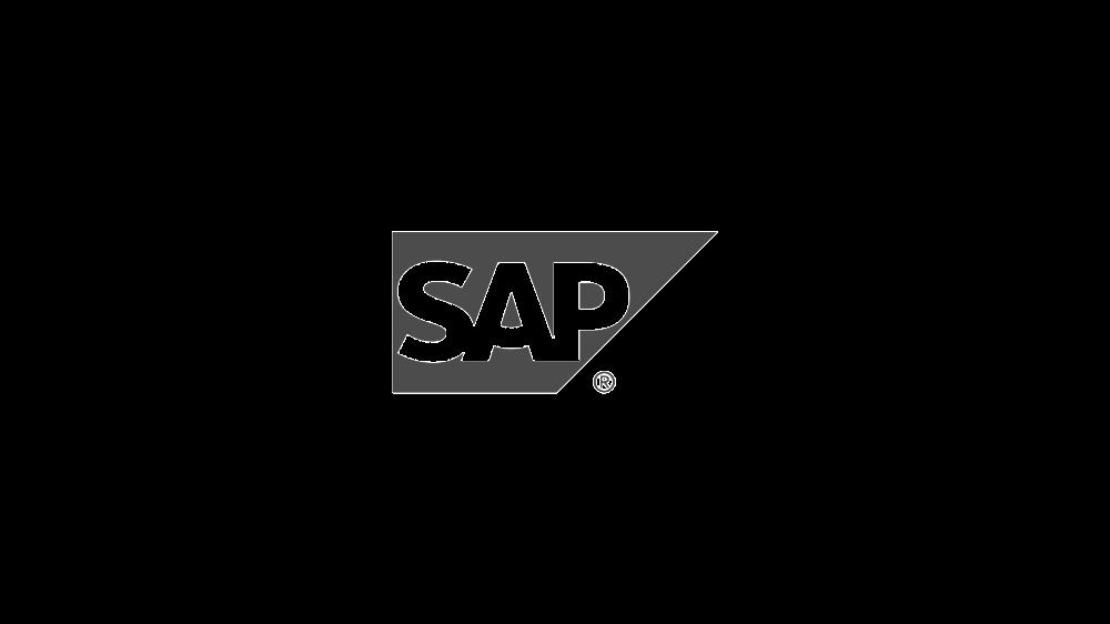 Company Logos BnW-02.png
