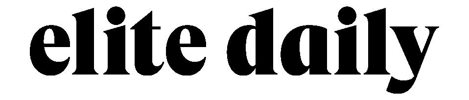 Press Logo-01.png