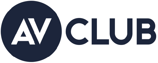 Press Logo-05.png