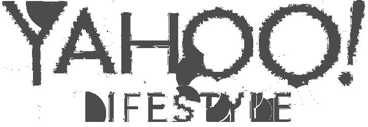 Press Logo-02.png
