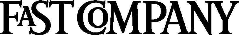 Press Logo-03.png