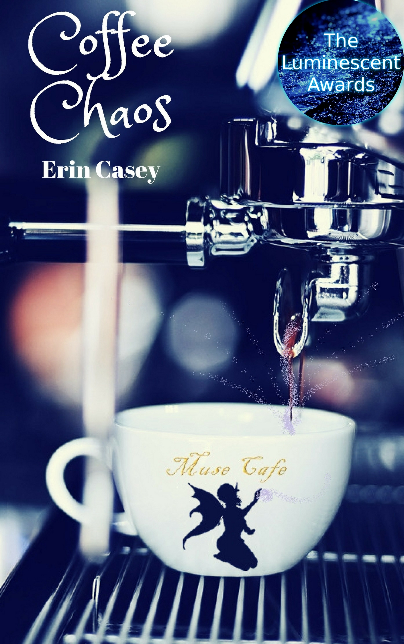 CoffeeChaos3withsticker
